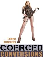 Coerced Conversions