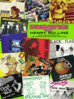Fanatic! Vol. 2
