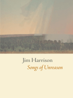 Songs of Unreason