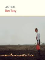 Alamo Theory