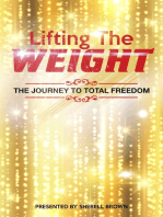 Lifting the Weight