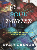 The Soul Painter