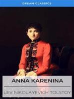 Anna Karenina (Dream Classics)