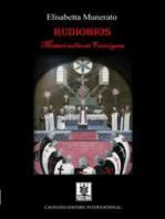 Rudiobios