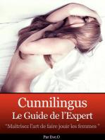 Cunnilingus le guide de l'expert