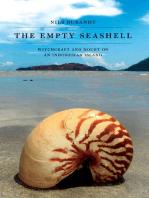 The Empty Seashell