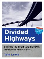 Divided Highways
