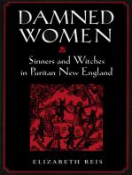 Damned Women