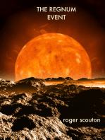 The Regnum Event