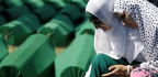 Appeals Court Finds Netherlands Partially Liable for Srebrenica Massacre