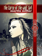 The Curse of the Wolf Girl