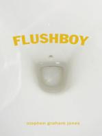 Flushboy