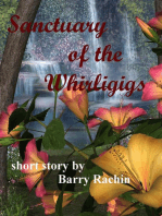 Sanctuary of the Whirligigs