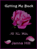 Getting Me Back (The Voices Within)