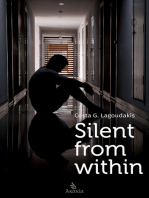 Silent from Within