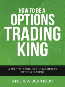 Joel johnson options trading