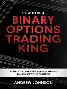 Free binary options book