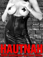 Fesselnde BDSM-Geschichten