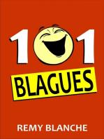 101 Blagues