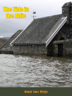 The Tide in the Attic