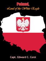 Poland, Land of the White Eagle