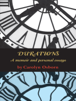 Durations