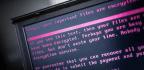 Writing the Rules of Cyberwar