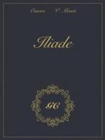 Iliade gold collection