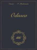 Odissea gold collection