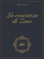 La coscienza di Zeno gold collection