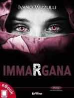 Immargana