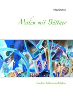 Malen mit Büttner