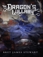 The Dragon's Lullaby - The Dragons Are Reawakening