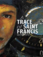 A Trace of Saint Francis