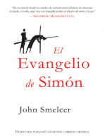 El Evangelio de Simon