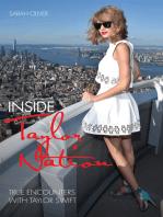 Inside Taylor Nation