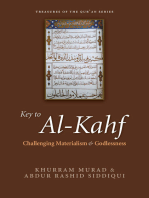 Key to al-Kahf