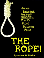 The Rope!