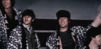 Beatles Memorial Day Marks the Anniversary of the Iconic Band's First Visit to Japan