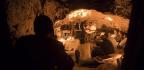 The Zohar Unlocks the Secrets of Jewish Mysticism