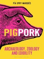 PIG/PORK