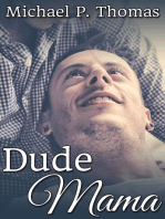Dude Mama