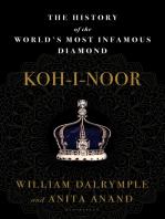 Koh-i-Noor