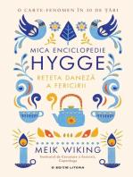 Mica enciclopedie Hygge