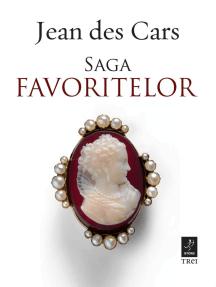 Saga Favoritelor