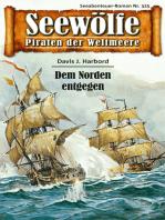 Seewölfe - Piraten der Weltmeere 325