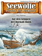 Seewölfe - Piraten der Weltmeere 327