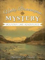 Mountain Lake Adventures