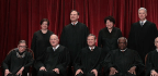 The New Scotus