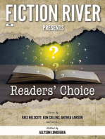 Fiction River Presents